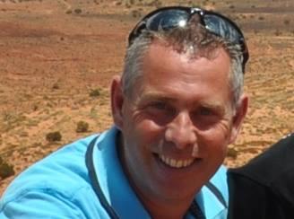 Martin Castel