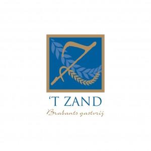 Logo 't zand kopie (1)